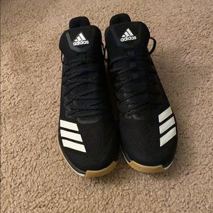 Adidas Icon 4 Trainer BRAND NEW